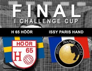 EHF201405-03