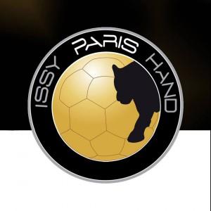 Issy Paris