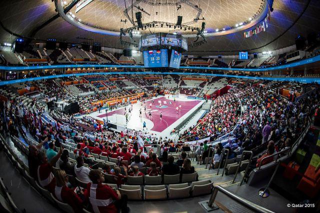 Lusail-Arena-Doha-qatar