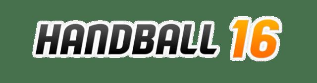 handball16