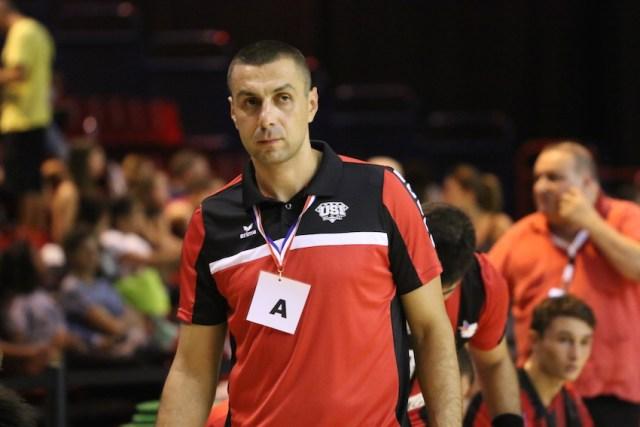 Stefanovic-Ivry