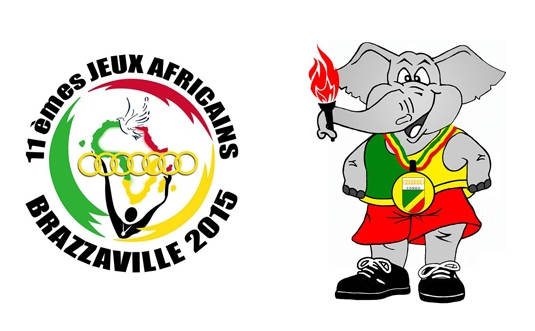 Jeux_africains_Tirage_au_sort