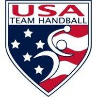 usa-team-handball