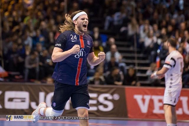 Mikkel Hansen-PSG-211115-4137