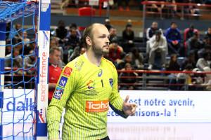 Gérard Montpellier