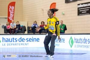 ATTINGRE Armelle-Issy Paris-IPH-030416-2066