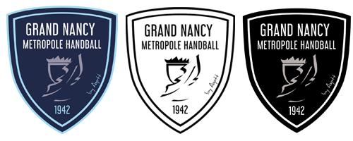 logo-nancy