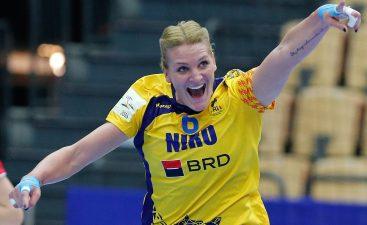 Crédit: Zsolt Halmagyi / EHF