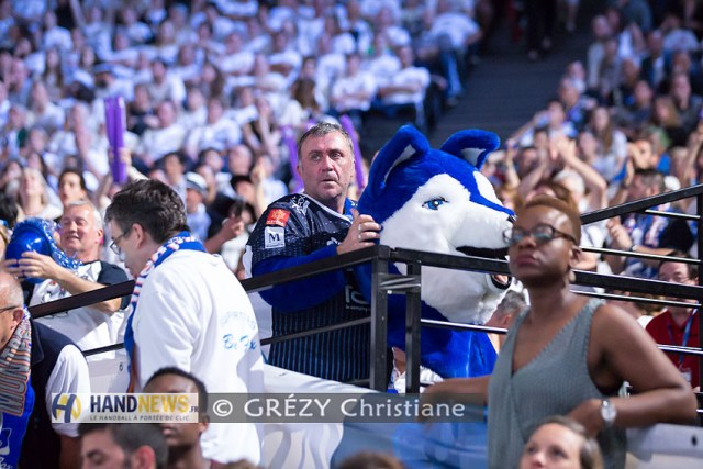 supporters-2016-montpellier-210516-2443