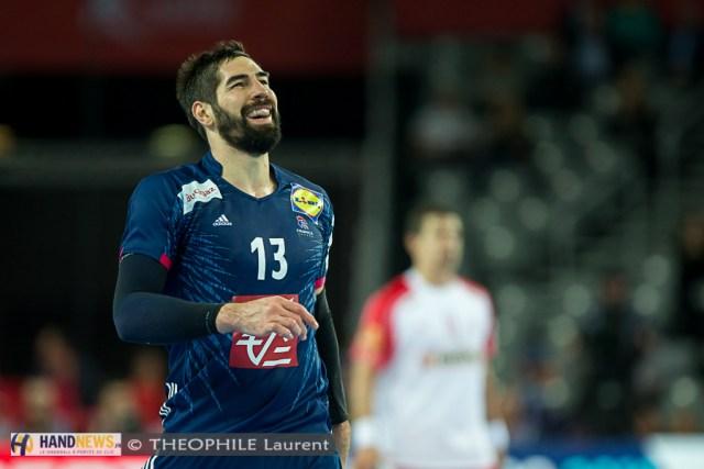 a34b1c871bb6a IHF   Election des Meilleurs Joueurs du Monde 2017   HandNews