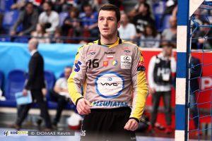 Filip Ivic va rejoindre Celje