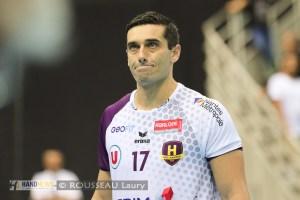 Lazarov prolonge avec Nantes