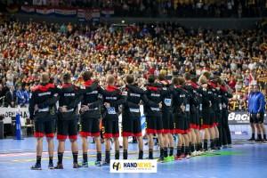 Le coup de pouce de l'IHF aux fédérations et aux clubs
