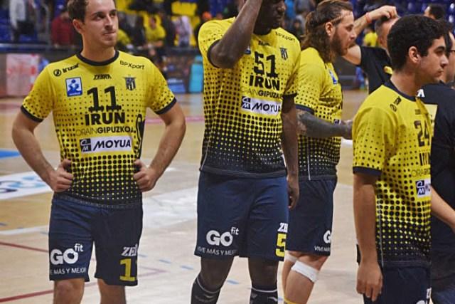 Ademar León