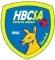logo HBC Saint-Amand Porte du Hainaut