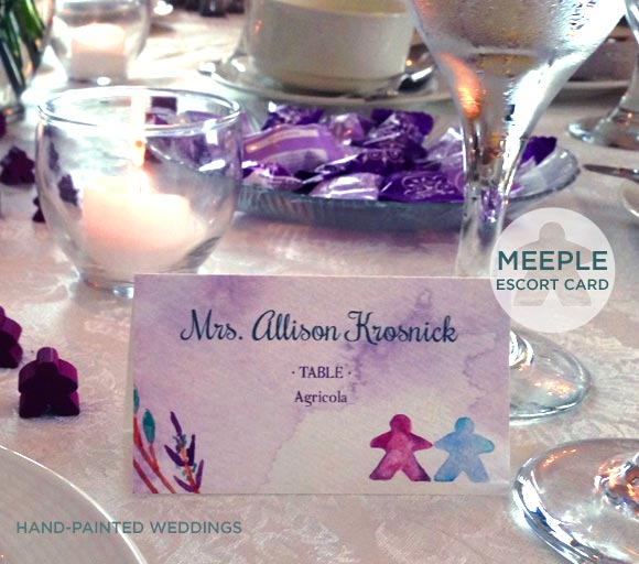 Large Size Of Wedding Invitations Purple And Silver Erfly Themed