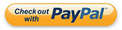 We Accept All Credit Cards And PayPal