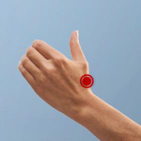 duimbasis artrose xpert clinics hand