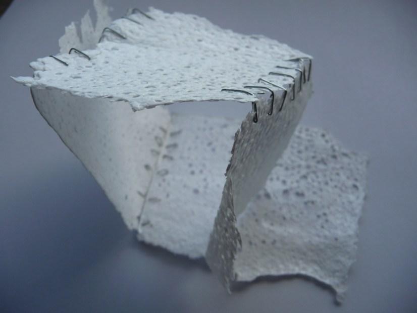Polystyrene experiments (13)