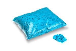 Schritt 2: GIGANT - Slowfall Powderfetti hellblau