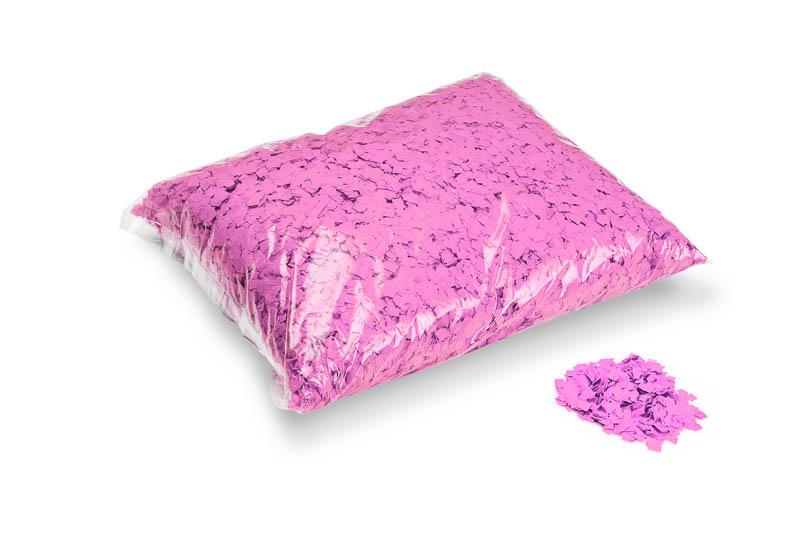 Schritt 2: GIGANT - Slowfall Powderfetti pink