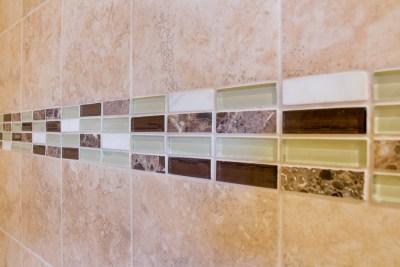 H&S improvements - bathrooms