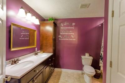 BathroomHouse1