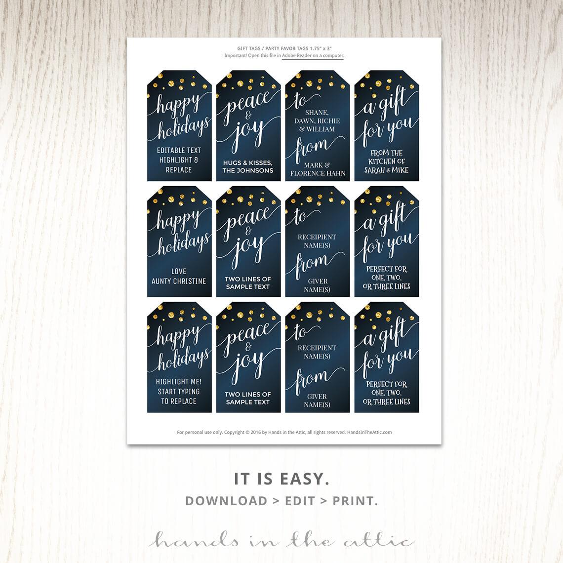 Printable Wedding Invitations Kits