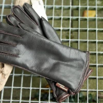 Handsker til gåturen