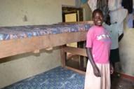 HOK - Koreng Uganda - Bunk Beds