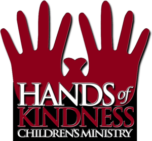 Hands of Kindness Childrens Ministry