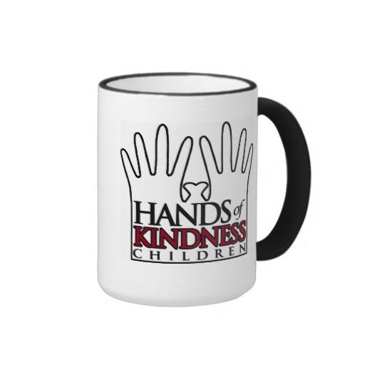 hands_of_kindness_bold_mug-r77c1e964124b4e24a6507397d15a94c2_x76x5_8byvr_512