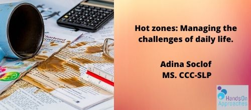 Hot Zones 500 _ 220 - Adina S - HOA