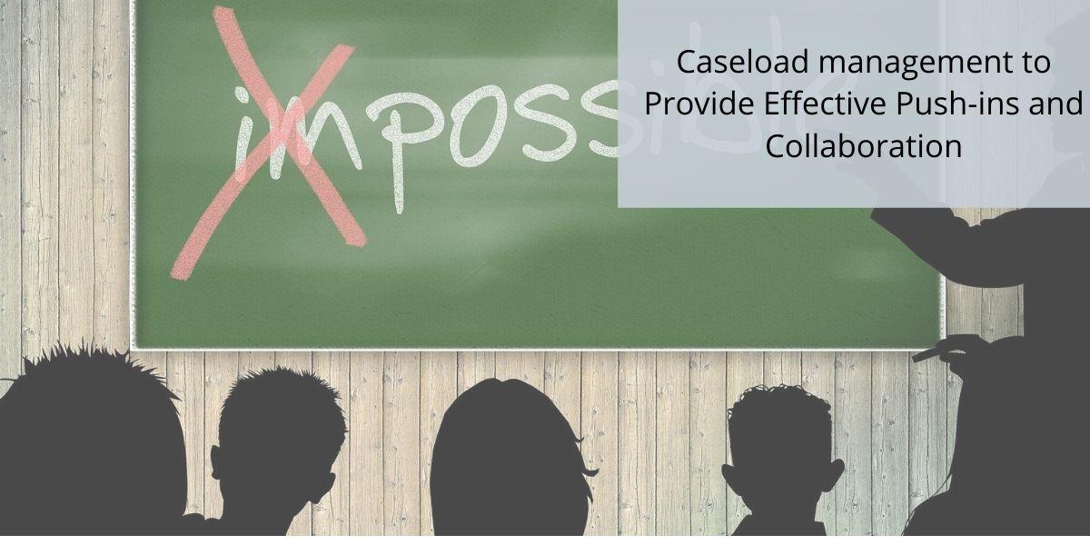 Caseload Managment Kim W. - Cover V 1200 X 600