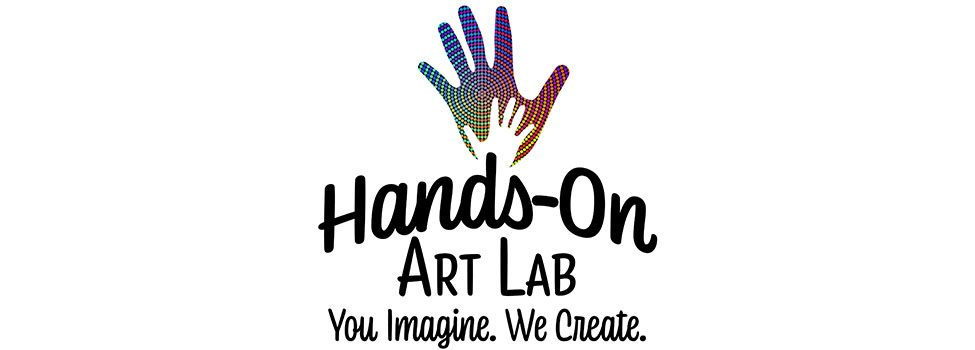 Hands-On Art Lab