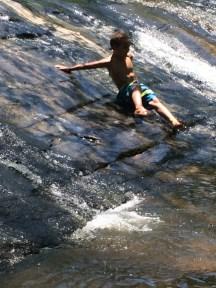 kiddos at pooles mill 4