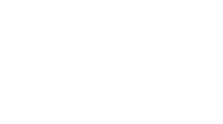 Logo for Handstand Creative