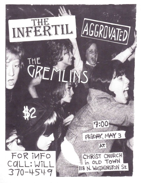 1996-05-03-christ-church-flyer