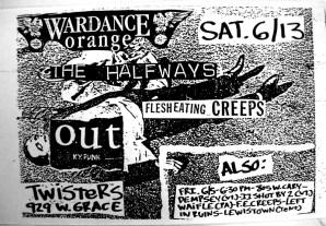 1998-06-13-twisters-flyer