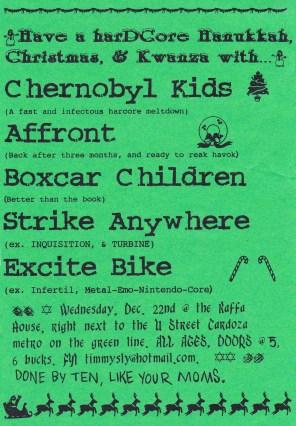 1999-12-22-kaffa-house-flyer