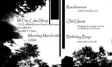 2006-03-06-cake-shop-flyer