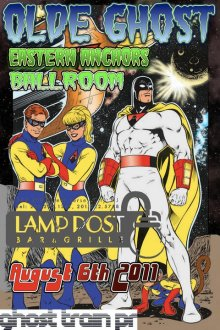 2011-08-06-lamp-post-flyer