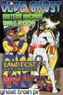 2011-08-06-lamp-post-flyer