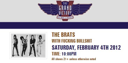 2012-02-04-grand-victory-flyer