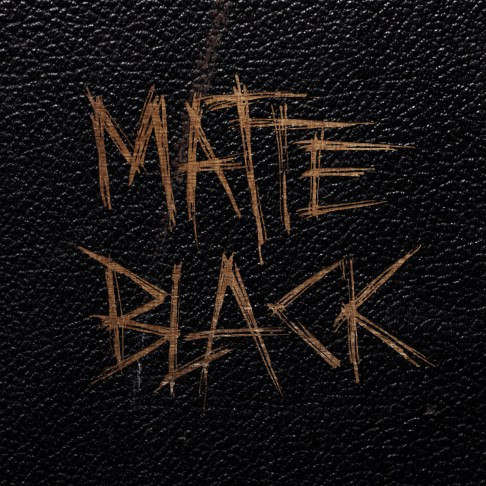 Matte-Black-Lowlands-LP