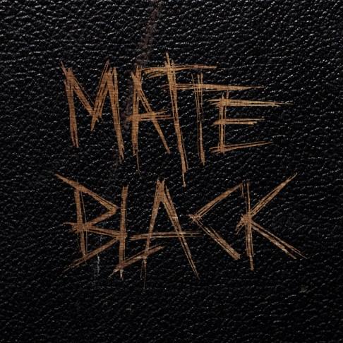 Matte-Black-Lowlands-LP