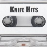 knife-hits-play-dead-tape-cassette
