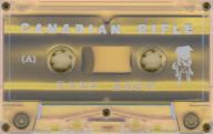 canadian-rifle-deep-ends-tape-cassette