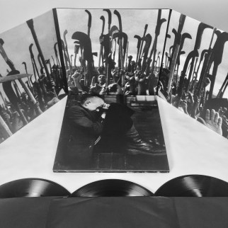 Thou-Ceremonies-3xLP-photo