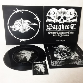Barghest-7-inch-photo